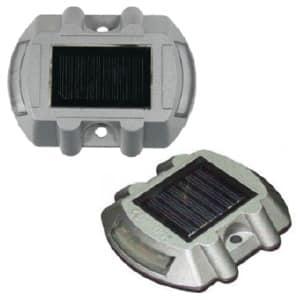 vialetas-solares-i